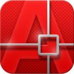 CAD On The Go – edit 2D/3D AutoCAD DWG/DFX files Misc Mailer
