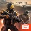 モダンコンバット5:Blackout Gameloft