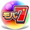 [モバ7]パチンコ&パチスロ(スロット)ゲームアプリ Butterfly Corporation