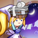 Labor Cinderella Day7