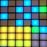 H68 Touch Good Sound phuong tran