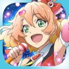 歌マクロス スマホDeカルチャー DeNA Co., Ltd.