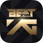 BeatEvo YG~ビート・エボリューション X.D. Network Inc.