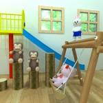 脱出ゲーム- アスレチックからの脱出 謎解き脱出ゲーム Ryohei Narita