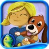 カイアの冒険 HD Big Fish Games, Inc