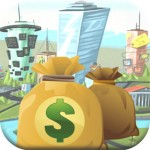 Earn Money SimLife – Virtual Life ellie leonard