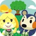 どうぶつの森 ポケットキャンプ Nintendo Co., Ltd.