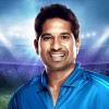 Sachin Saga Cricket Champions Jet-Play