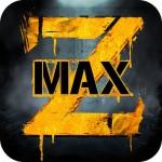 Z-Max UFUN MOBI