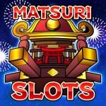 かぐら祭 VIDEO SLOT D-O Corporation