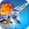 F18 Dogfight Sim 3D Mai Thi Huong