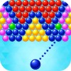 Safari Bubble Pop 2 Hoang Thi Khich