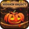 Hidden Object – Pumpkin Patch Hidden Object World