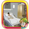 Massachusetts Hospitals-Escape EightGames