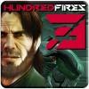 HUNDRED FIRES 3 Sneak & Action David Amado Fernandez