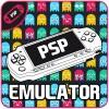 PSP用エミュレータ FreeApp Ltd