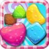 Candy Frenzy CandyStudio