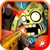 Heroes VS Zombies CFFStudio