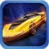 Crazy Drag Racing SoftPlusApp