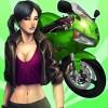 私のモーターバイクを修理して: 3D整備士 FireRabbit Inc.