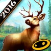 DEER HUNTER 2016 Glu