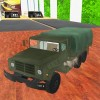 Toy Truck Driving Simulator 3D i6Games