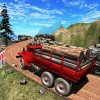 Truck Driver 3D GameDivision