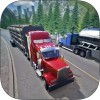 Truck Simulator PRO 2016 Mageeks Apps & Games