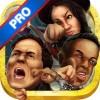 Celebrity Street Fight PRO Kai Network LLC