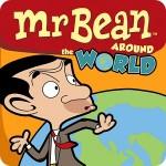 Mr Bean – Around the World Endemol Games