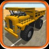 Extreme Truck Driving Pudlus Games