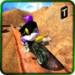 Crazy Offroad Hill Biker 3D Tapinator, Inc. (Ticker: TAPM)
