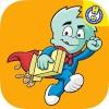 Pajama Sam 3 Humongous Entertainment