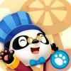 Dr. Pandaのフェスティバル Dr.Panda Ltd