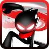 Stickman Revenge 2 Zonmob Tech., JSC