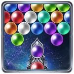 バブルシューターゲーム無料 LeopardV7