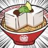 【避け×ラーメン】イケ麺はつくれる! GOODROID,Inc.