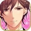 恋する夜のシンデレラ◆恋愛ゲーム・乙女ゲーム FURYU_SG