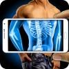スキャナX線フルボディジョーク iApps And iGames