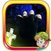 Escape From Deadly Forest EightGames
