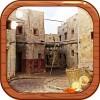 Escape Game Deserted City Escape Game Studio
