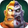 Crazy Zombies Infinite4Games