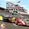 Speedway Masters 2 Dynamic Games Entretenimento Ltda