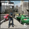 Mad City: Gangster life Extereme Games