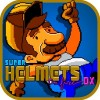 Super Helmets On Fire DX GamesBoosters