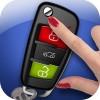 車のキー (Car Key) Cool Games Droid