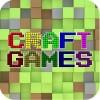 Craft Minecraft 2016 Rev Art Production Inc