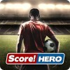 Score! Hero FirstTouch