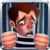脱獄 – Break the Prison CandyMobile
