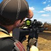 Elite Sniper Mission GameVillage